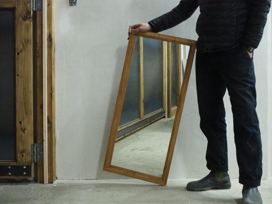 家具製作_鏡_01