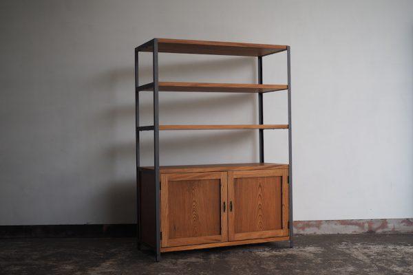 shelf-02_01