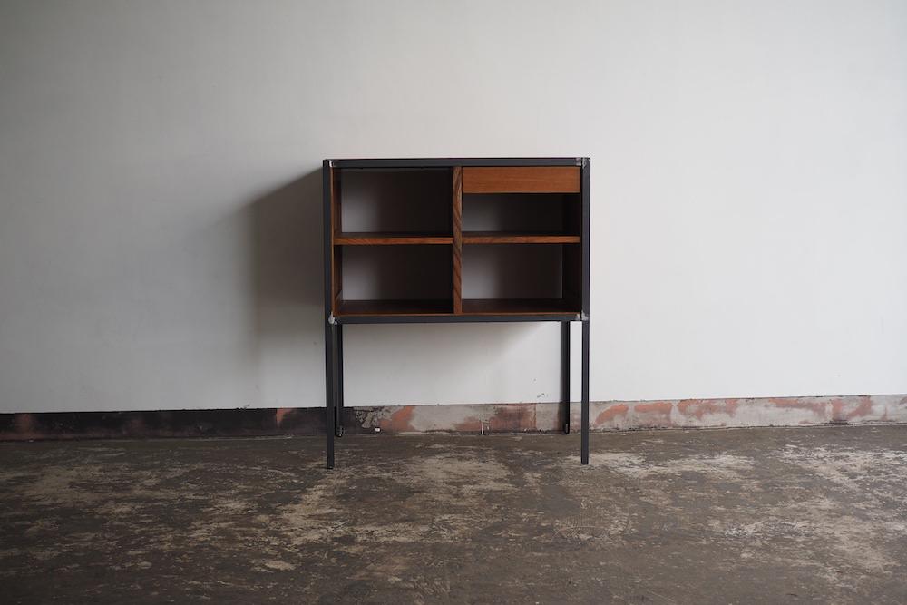shelf-01_01