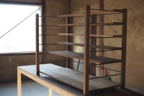 shelf-03_01